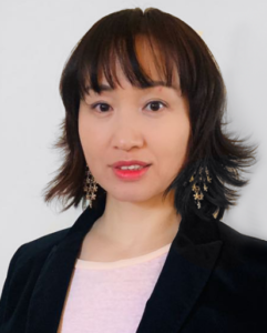 Maggie Wei Promoted to Discipline Manager – Hydrology & Hydraulics