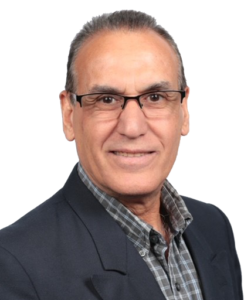 Imad Aleithawe Named Director of Quality Assurance at Waggoner
